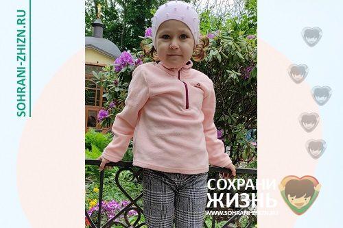 Нужна помощь: Селюкова Алиса