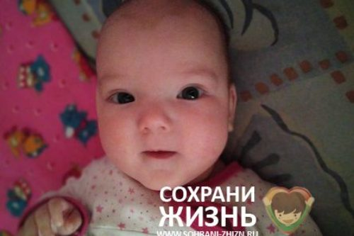 Шпилина Катя