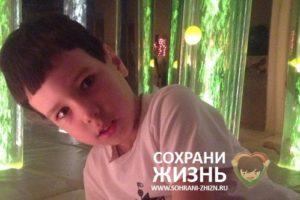 Сиротин Георгий