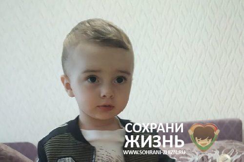 Атлыгишиев Абусупьян