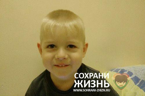 Ломовцев Максим