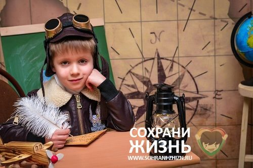 Нестеренко Ваня