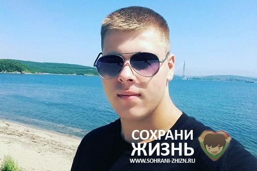 Кобзарь Денис