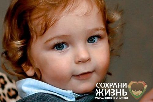 Jakovlev_Sasha