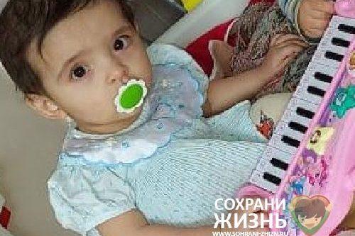 Sharifova_Ajlin