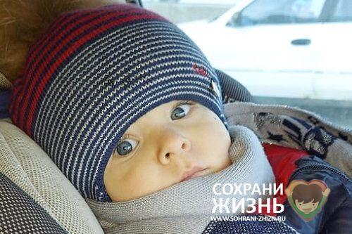 Роганов Саша